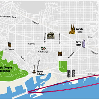 Barcelona Coastal Tour.jpg