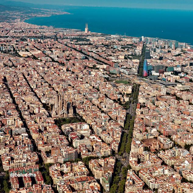 Montserrat Sky 3.jpg