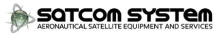 satcomsystemlogo HD.png