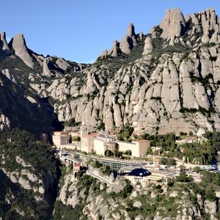 Montserrat Litoral R44 7.jpg