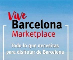 Cathelicopters colabora con Barcelona Turismo