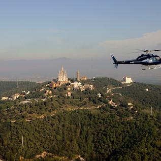 Montserrat Sky 8.jpg