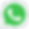 icons8-whatsapp-144_edited.png