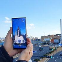 구미수출산업의탑 로켓.jpg