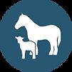 Ruminant & Horse Blocks.png