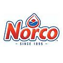 Norco logo.jpg