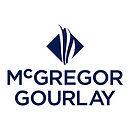 McGregor Gourlay Logo.jpg