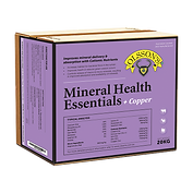 Mineral Health Copper.png