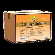 12% High Sulphur 40kg.png