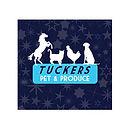 Tuckers logo 3.jpg