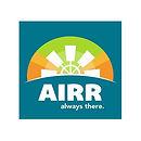 AIRR logo.jpg