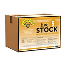Live Stock 5.png