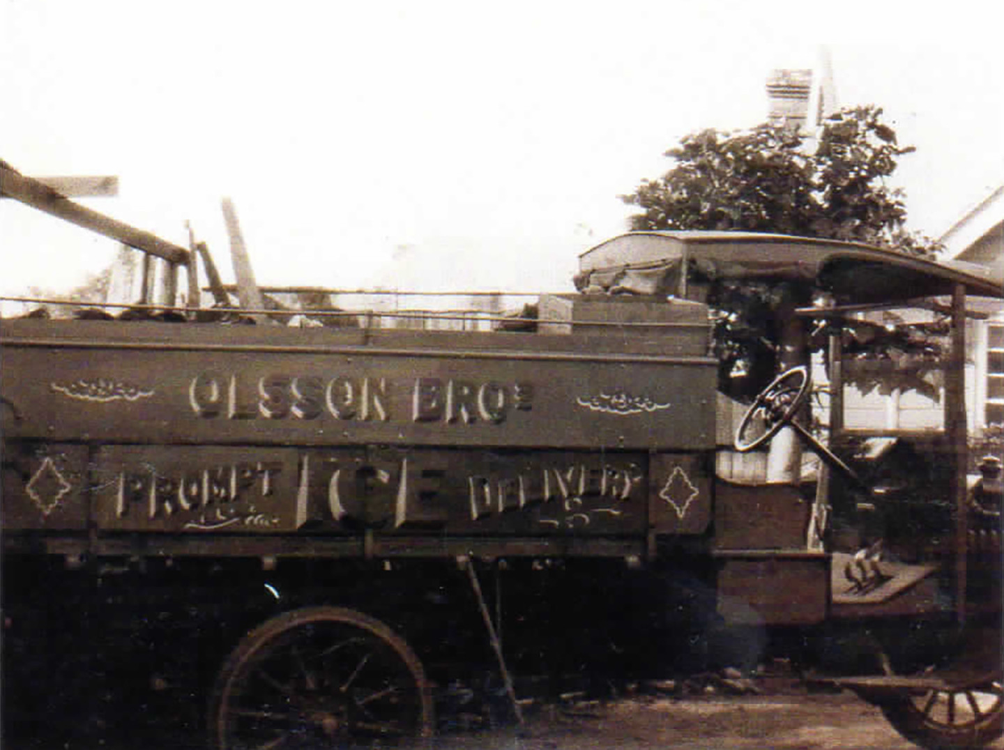 Olsson ice delivery.jpg