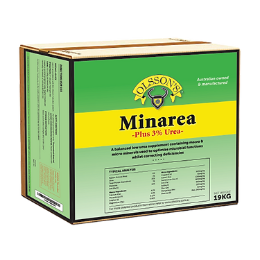 Mineral Health Moly.png
