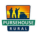 Pursehouse Rural Logo.jpg