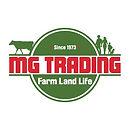 MG Trading Logo.jpg