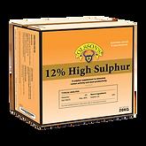 12% High Sulphur.png