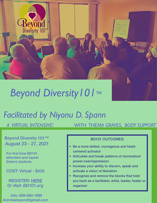 Flyer_BD101_Aug_2021_F.png