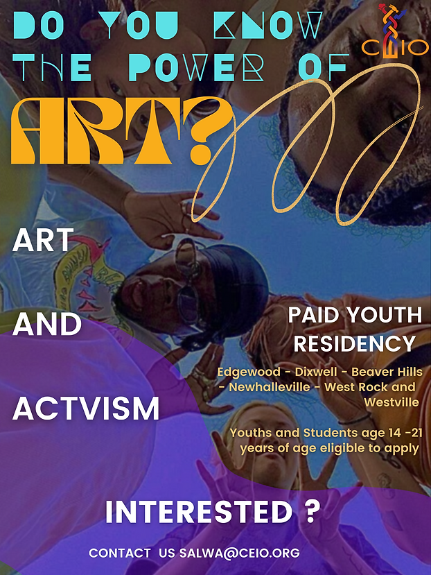 Youth Artivism 2021 One Pagers  .png