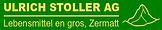 Logo Stoller.png