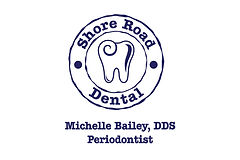 Periodontist Michelle Bailey Brooklyn Bay Ridge logo.jpg