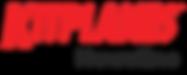 cropped-Kitplanes_Newsline_Logo.png