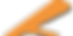 orangelogoelement.png