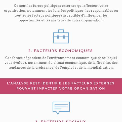Infolettre PauseStratégie - Juin 2019