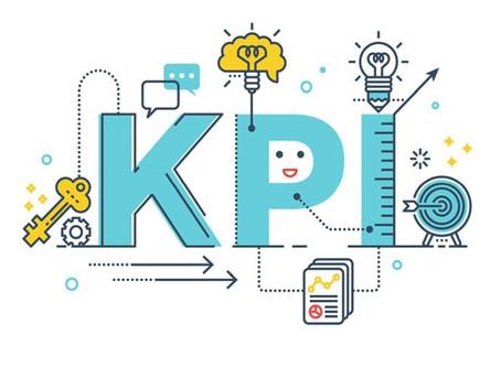 Comment créer vos KPI