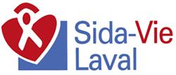 Nouveau client: Sida-Vie Laval