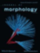 2017-Journal_of_Morphology-1.jpg
