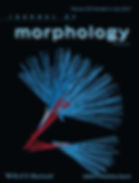 2017-Journal_of_Morphology-1.jpg