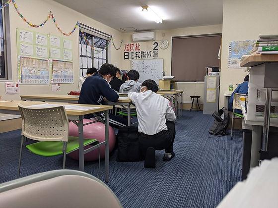 川井授業2021.jpg