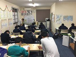 2019秋のテスト期間.jpg