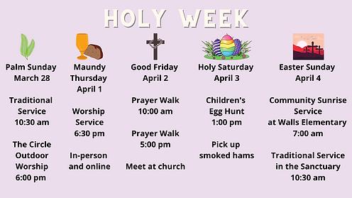 holy week 2021.png