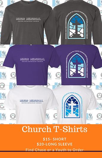 Church T-Shirts.png