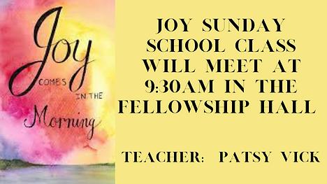 Joy Sunday School.png
