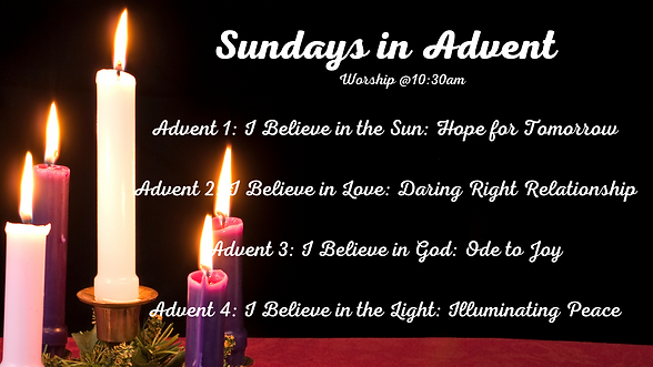 Sundays in Advent fixed.png