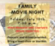 Movie night Slideshow (1).png