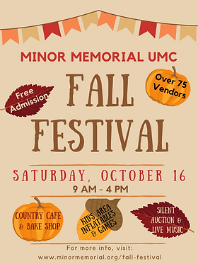 Fall Festival 2021 Poster.png