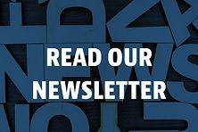 Read Our Newsletter.jpg
