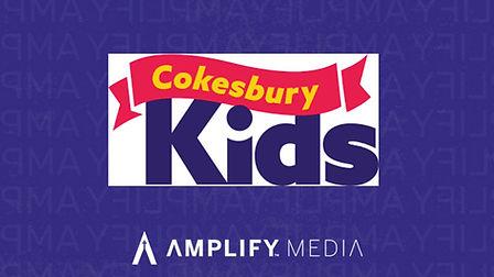 amplify kids.jpg