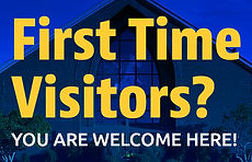 First-Time-Visitors.jpg