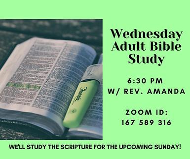Copy of Bible STudy June 2020.png