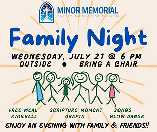 Family Night July.png
