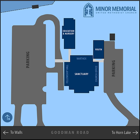Minor Campus Map_2x.png