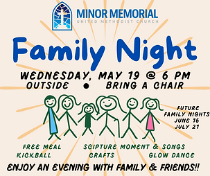 Family Night May.png