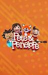 pete and penelope.jpg