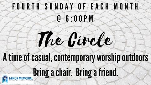 Circle 4th Sunday.png