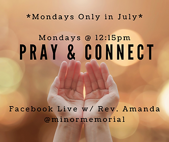 Monday Pray and Connect.png